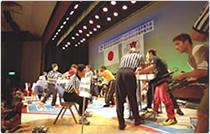 第21回全日本選手権