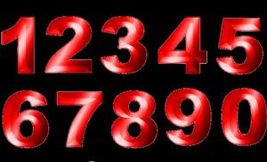 number-787589_960_720-crop.png